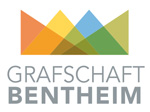 grafschaft bentheim 2016